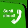 suna direct: +40372727368